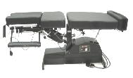 Used Chiropractic Table Used Chiropractic Tables Used